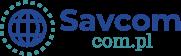 Serwis technologiczny – savcom.com.pl